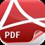 Scheda PDF